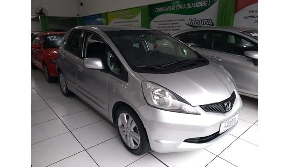 //www.autoline.com.br/carro/honda/fit-14-lxl-16v-flex-4p-automatico/2009/londrina-pr/6942752