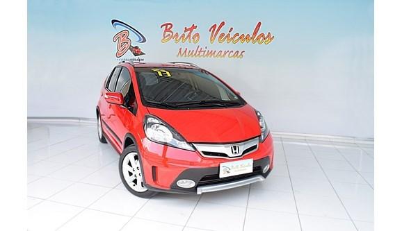 //www.autoline.com.br/carro/honda/fit-15-twist-16v-flex-4p-automatico/2013/sao-paulo-sp/6942839