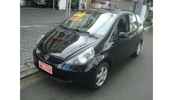//www.autoline.com.br/carro/honda/fit-14-lxl-8v-gasolina-4p-automatico/2004/sao-paulo-sp/6955227