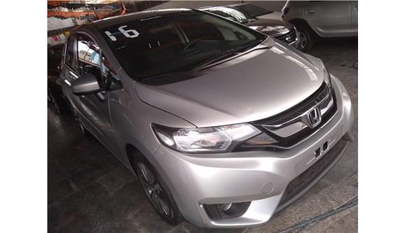 //www.autoline.com.br/carro/honda/fit-15-ex-16v-flex-4p-automatico/2016/rio-de-janeiro-rj/6982684