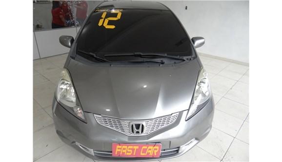 //www.autoline.com.br/carro/honda/fit-14-lx-16v-flex-4p-automatico/2012/rio-de-janeiro-rj/6987981