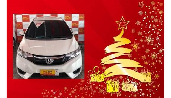 //www.autoline.com.br/carro/honda/fit-15-ex-16v-flex-4p-automatico/2015/rio-de-janeiro-rj/6993435