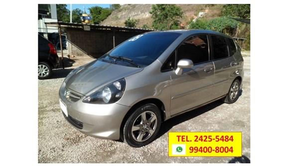 //www.autoline.com.br/carro/honda/fit-14-lx-8v-gasolina-4p-automatico/2008/rio-de-janeiro-rj/7007773