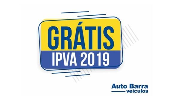 //www.autoline.com.br/carro/honda/fit-14-lx-8v-gasolina-4p-automatico/2007/rio-de-janeiro-rj/7015047