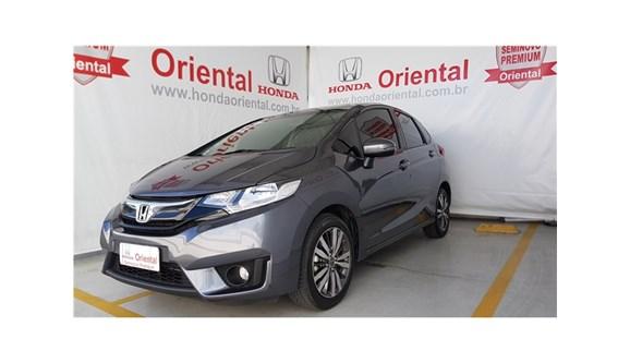 //www.autoline.com.br/carro/honda/fit-15-exl-16v-flex-4p-automatico/2017/rio-de-janeiro-rj/7053980
