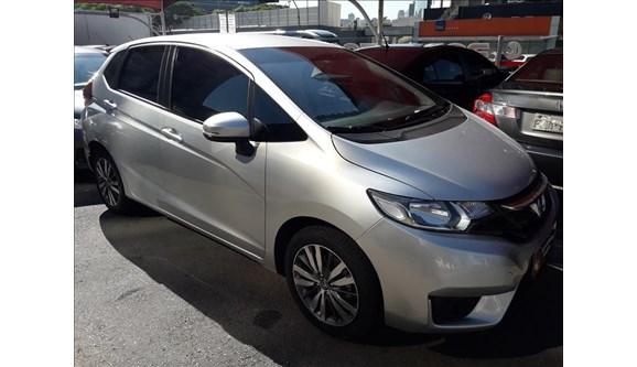 //www.autoline.com.br/carro/honda/fit-15-exl-16v-flex-4p-automatico/2016/sao-paulo-sp/7072212