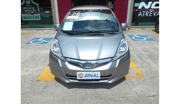 //www.autoline.com.br/carro/honda/fit-15-ex-16v-flex-4p-automatico/2014/sao-paulo-sp/7074175