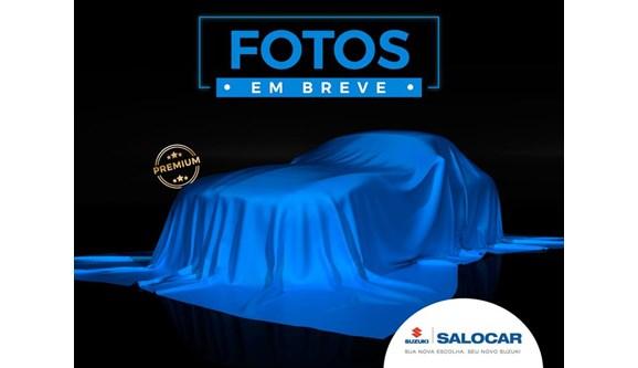 //www.autoline.com.br/carro/honda/fit-15-exl-16v-flex-4p-automatico/2018/sao-paulo-sp/7139752