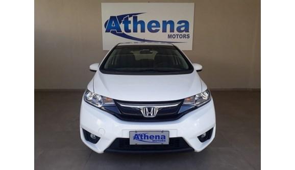 //www.autoline.com.br/carro/honda/fit-15-ex-16v-flex-4p-automatico/2016/campinas-sp/7346495