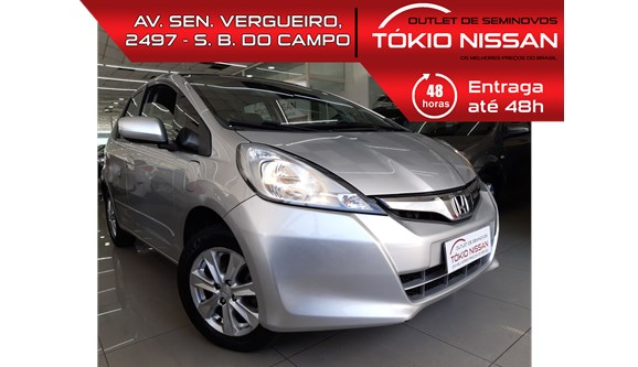 //www.autoline.com.br/carro/honda/fit-14-lx-16v-flex-4p-manual/2013/sao-bernardo-do-campo-sp/7562145