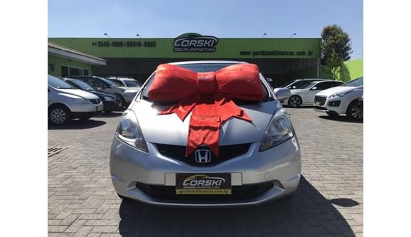 //www.autoline.com.br/carro/honda/fit-14-lx-16v-flex-4p-manual/2010/curitiba-pr/7624321