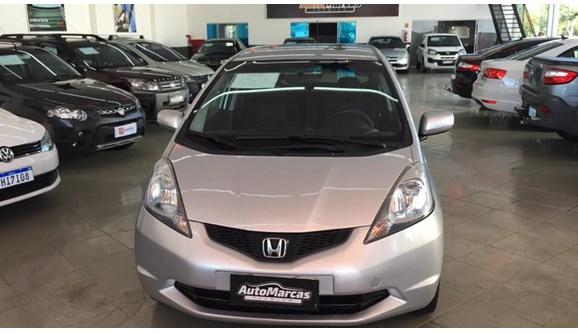 //www.autoline.com.br/carro/honda/fit-14-lx-16v-flex-4p-manual/2010/cascavel-pr/7911139