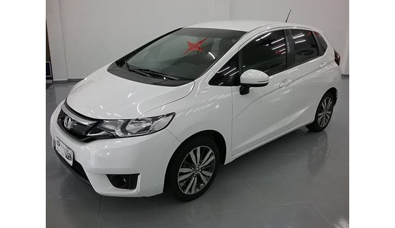 //www.autoline.com.br/carro/honda/fit-15-lx-16v-flex-4p-manual/2016/cascavel-pr/8009827