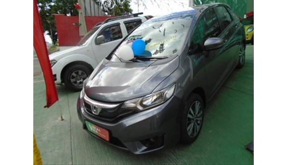 //www.autoline.com.br/carro/honda/fit-15-ex-16v-flex-4p-automatico/2015/campinas-sp/8014748