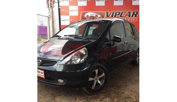 //www.autoline.com.br/carro/honda/fit-14-lx-8v-gasolina-4p-manual/2006/porto-velho-ro/8054065