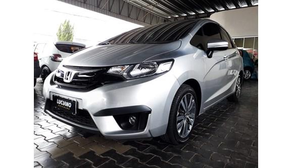 //www.autoline.com.br/carro/honda/fit-15-ex-16v-flex-4p-automatico/2015/ponta-grossa-pr/8071226