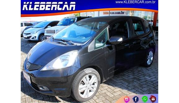 //www.autoline.com.br/carro/honda/fit-15-ex-16v-flex-4p-manual/2010/sao-jose-dos-pinhais-pr/8159640
