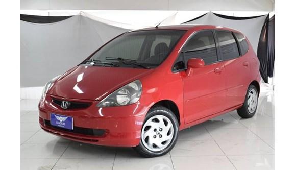 //www.autoline.com.br/carro/honda/fit-14-lx-8v-gasolina-4p-manual/2005/belo-horizonte-mg/8176942