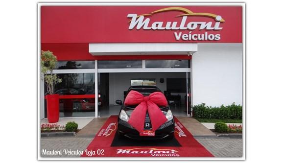 //www.autoline.com.br/carro/honda/fit-14-lx-16v-flex-4p-automatico/2010/sao-jose-dos-pinhais-pr/8266410