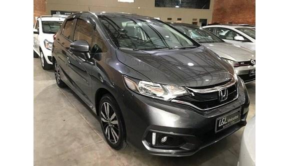 //www.autoline.com.br/carro/honda/fit-15-ex-16v-flex-4p-automatico/2018/sao-paulo-sp/8309619