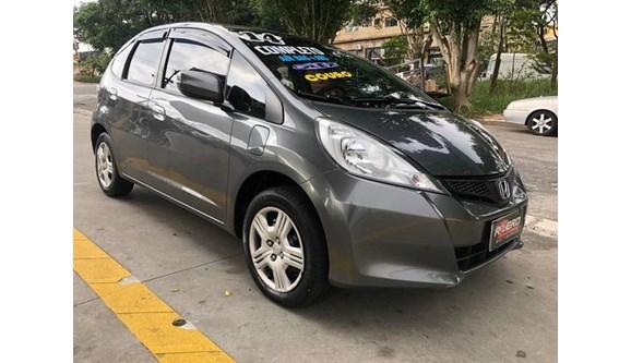 //www.autoline.com.br/carro/honda/fit-14-dx-16v-flex-4p-manual/2014/sao-paulo-sp/8333284