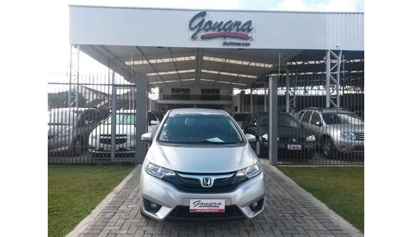 //www.autoline.com.br/carro/honda/fit-15-exl-16v-flex-4p-automatico/2015/curitiba-pr/8366069