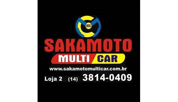 //www.autoline.com.br/carro/honda/fit-14-lx-8v-gasolina-4p-automatico/2008/botucatu-sp/8394213