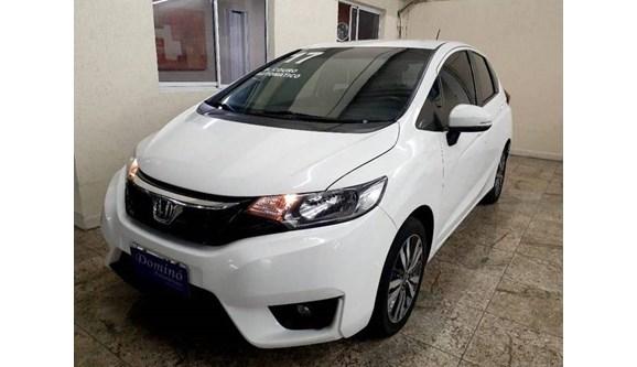 //www.autoline.com.br/carro/honda/fit-15-exl-16v-flex-4p-automatico/2017/niteroi-rj/8394893