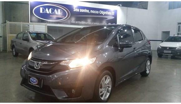 //www.autoline.com.br/carro/honda/fit-15-exl-16v-flex-4p-automatico/2015/hortolandia-sp/8418986