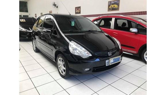 //www.autoline.com.br/carro/honda/fit-15-ex-16v-gasolina-4p-automatico/2008/sao-paulo-sp/8446583