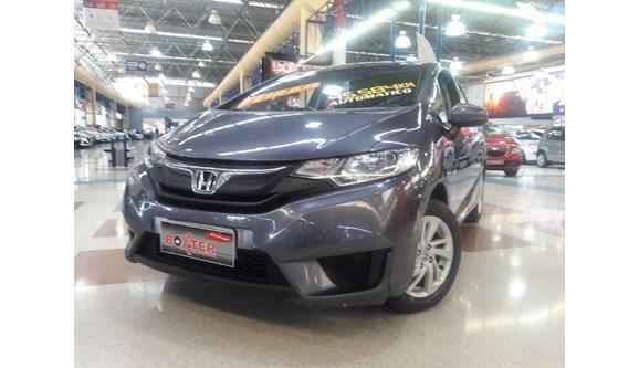 //www.autoline.com.br/carro/honda/fit-15-lx-16v-flex-4p-automatico/2015/santo-andre-sp/8470956