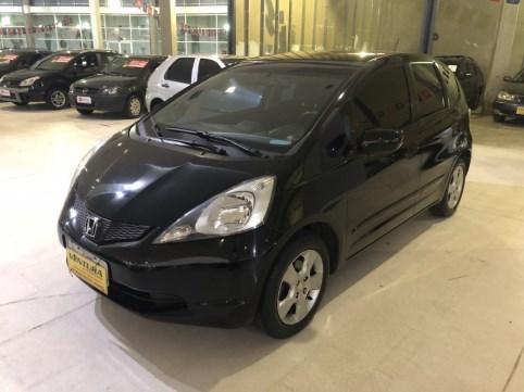 //www.autoline.com.br/carro/honda/fit-14-lx-16v-flex-4p-automatico/2012/limeira-sp/8508654