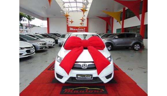 //www.autoline.com.br/carro/honda/fit-15-dx-16v-flex-4p-automatico/2015/curitiba-pr/8533143