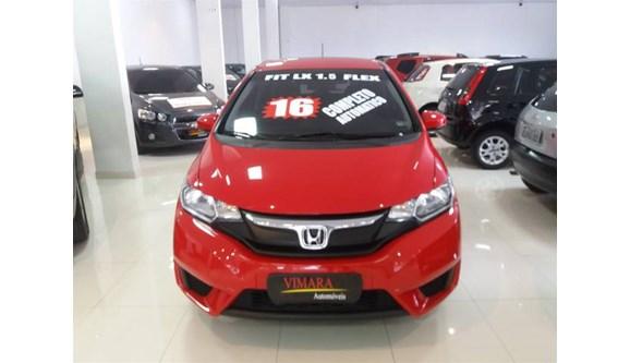 //www.autoline.com.br/carro/honda/fit-15-lx-16v-flex-4p-automatico/2016/sao-paulo-sp/8535440