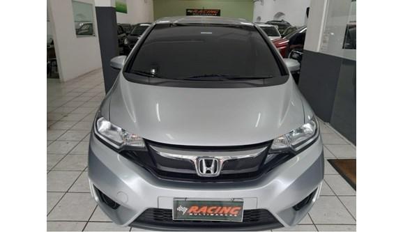 //www.autoline.com.br/carro/honda/fit-15-ex-16v-flex-4p-automatico/2016/sao-paulo-sp/8560432