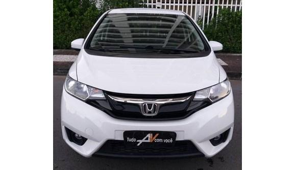 //www.autoline.com.br/carro/honda/fit-15-ex-16v-flex-4p-automatico/2015/fortaleza-ce/8788298