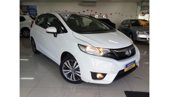 //www.autoline.com.br/carro/honda/fit-15-exl-16v-flex-4p-automatico/2017/sao-bernardo-do-campo-sp/8850954