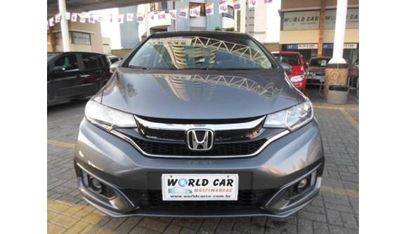 //www.autoline.com.br/carro/honda/fit-15-ex-16v-flex-4p-automatico/2018/fortaleza-ce/8851181