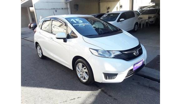 //www.autoline.com.br/carro/honda/fit-15-lx-16v-flex-4p-automatico/2015/niteroi-rj/8951868