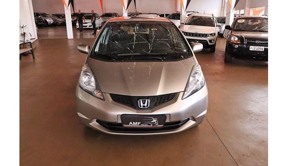 //www.autoline.com.br/carro/honda/fit-14-dx-16v-flex-4p-manual/2011/ribeirao-preto-sp/9028541