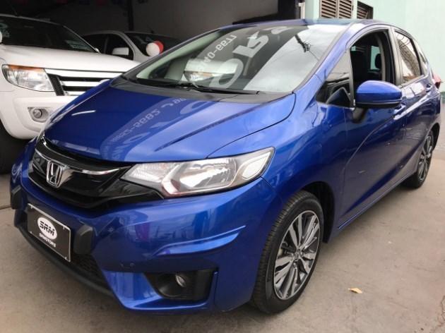 //www.autoline.com.br/carro/honda/fit-15-ex-16v-flex-4p-automatico/2015/araguari-mg/9073291