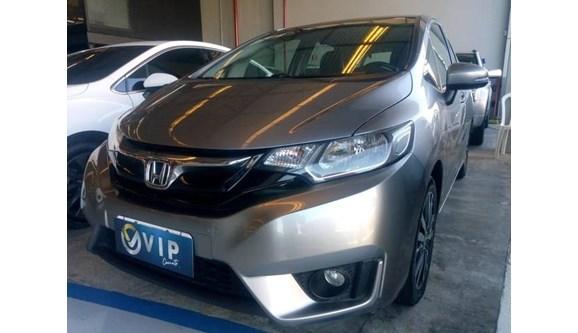 //www.autoline.com.br/carro/honda/fit-15-exl-16v-flex-4p-automatico/2015/fortaleza-ce/9176606