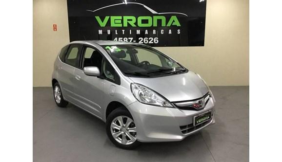 //www.autoline.com.br/carro/honda/fit-14-lx-16v-flex-4p-manual/2013/jundiai-sp/9187200