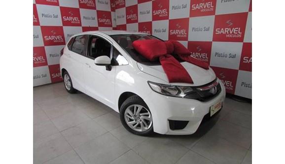 //www.autoline.com.br/carro/honda/fit-15-lx-16v-flex-4p-manual/2015/brasilia-df/9201923