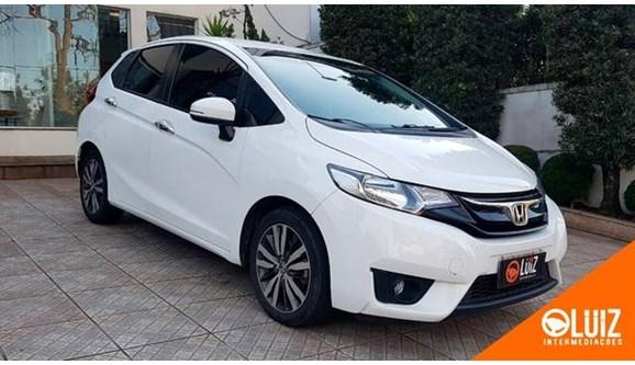 //www.autoline.com.br/carro/honda/fit-15-ex-16v-flex-4p-automatico/2016/volta-redonda-rj/9438702
