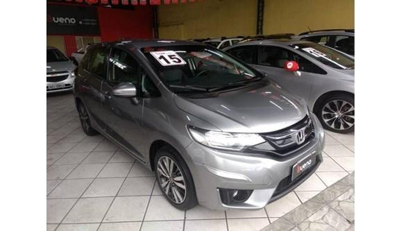 //www.autoline.com.br/carro/honda/fit-15-exl-16v-flex-4p-automatico/2015/guarulhos-sp/9545894