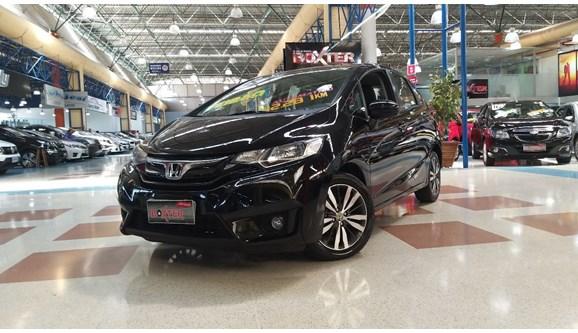//www.autoline.com.br/carro/honda/fit-15-ex-16v-flex-4p-automatico/2015/santo-andre-sp/9800652