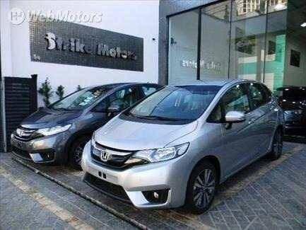 //www.autoline.com.br/carro/honda/fit-15-exl-16v-flex-4p-cvt/2020/sao-paulo-sp/9892727