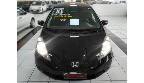 //www.autoline.com.br/carro/honda/fit-15-ex-16v-flex-4p-automatico/2010/sao-paulo-sp/9898993