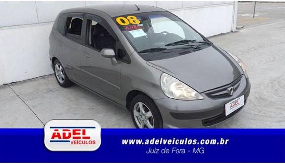 //www.autoline.com.br/carro/honda/fit-14-lxl-8v-gasolina-4p-manual/2008/juiz-de-fora-mg/9954832